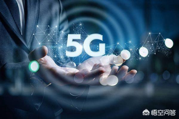 5G手机愈加临近,入手不支持5G的华为P30会很亏吗?
