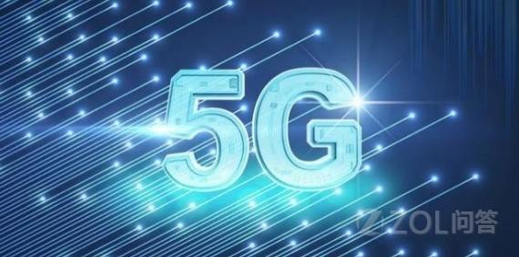 今年不支持5G的旗舰手机值得买吗?