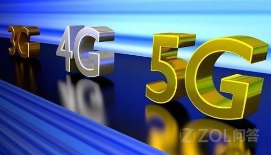 全球手机销量下跌是因为大家在等5G吗?
