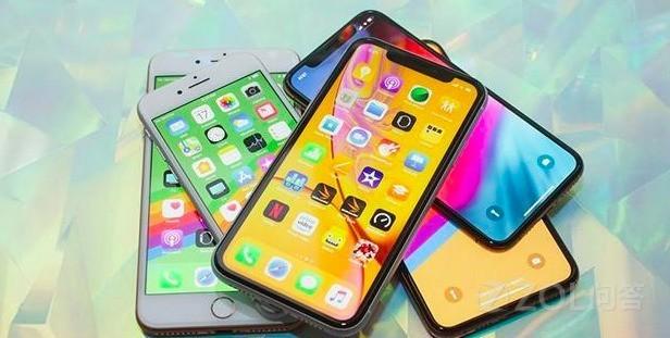 一年当中什么时候买手机最便宜?