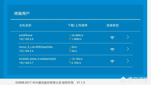 怎么才能防止无线路由信号被盗用?