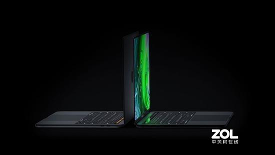 2万元以上的16英寸Macbook你会买么?