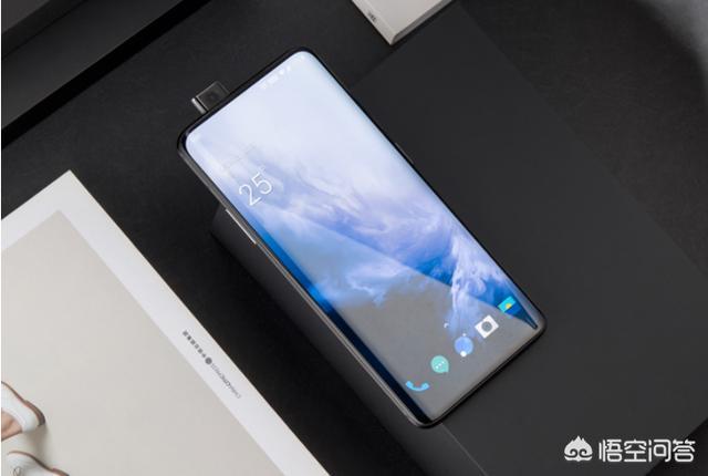 随着120Hz刷新率手机的面世,一加7Pro的屏幕优势带来用户体验提升还能保持多久?