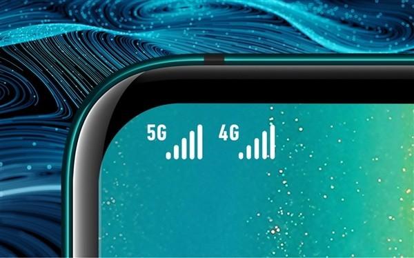 如何可以在中国第一个买到5G手机?