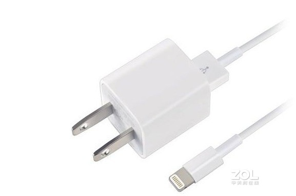 苹果为什么一直使用5W充电器?