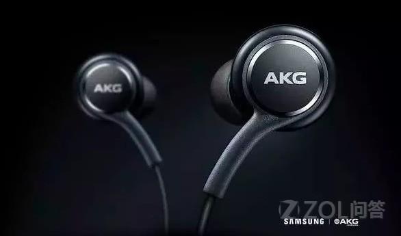 三星S10附赠的AKG耳机音质怎么样?