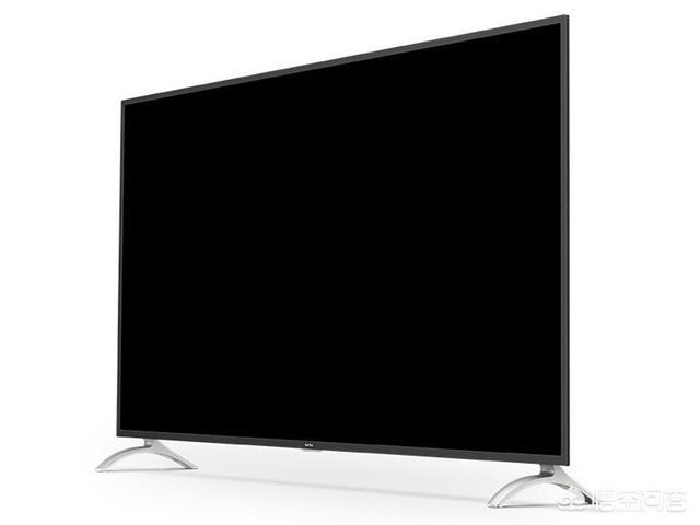 超级电视X55L性价比怎么样?