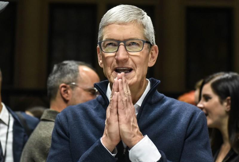 今年苹果要推出几款新iPhone?
