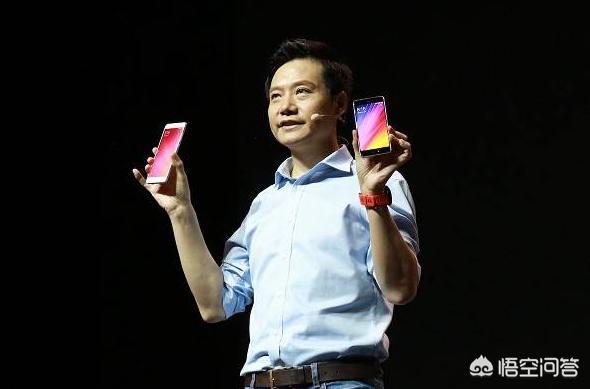 """小米5G手机良心价才3500,性价比爆炸,为何有的人在说""""高攀不起"""",是何心态?"""
