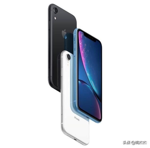 想买一部4000左右的手机,大约一个月后开学,有哪些好的推荐?