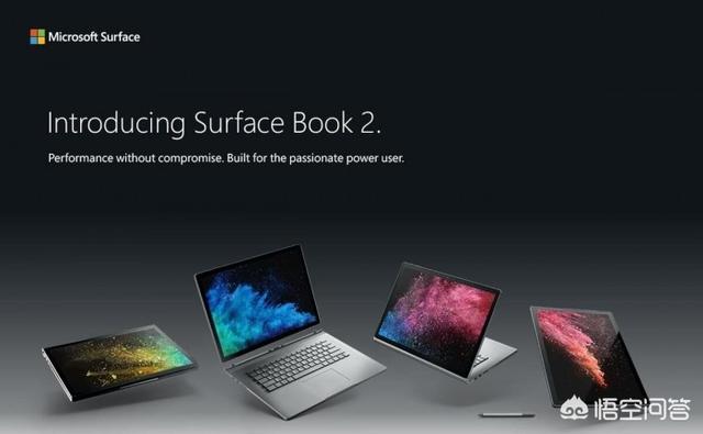 Surface升级Windows 10五月更新有啥问题吗?