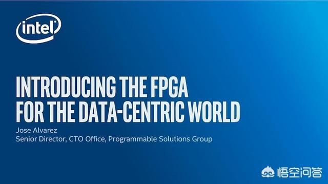 英特尔新发布的10nm Agilex FPGA新品,都有哪些特点?