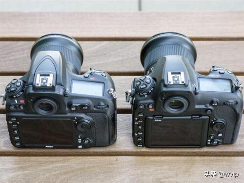 手上已有尼康D750+2470和70200/2.8,想入手D810或850怎么选?