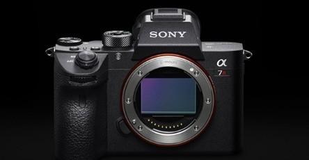 家用相机有没有一亿像素的?