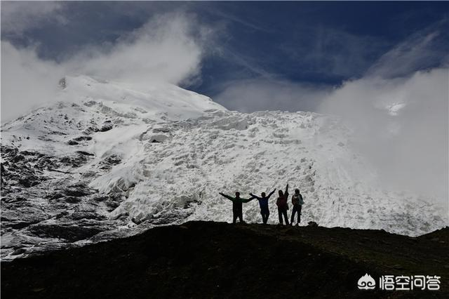 去西藏带索尼A7R3可以吗,低温高海拔机器会不会出现问题?