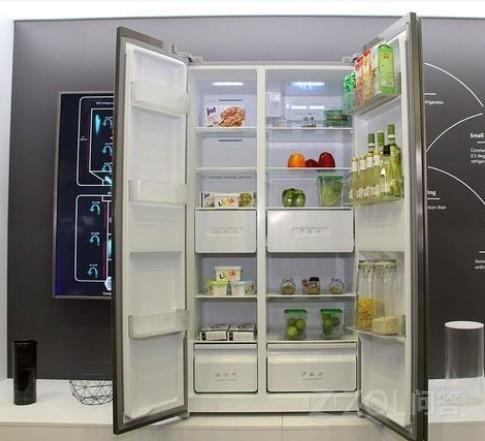冰箱风冷和直冷有什么区别?