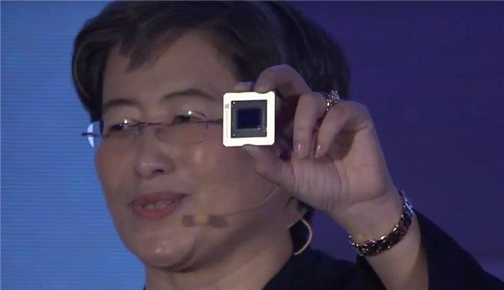 AMD RX 5700相比RTX 2070哪个强?