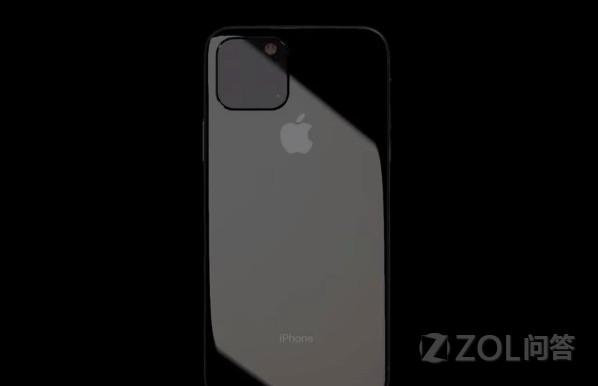 下代iPhone XI真的要全系取消3D Touch吗?
