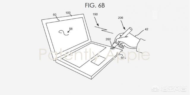 未来Surface Pen会朝着哪些方面改进?
