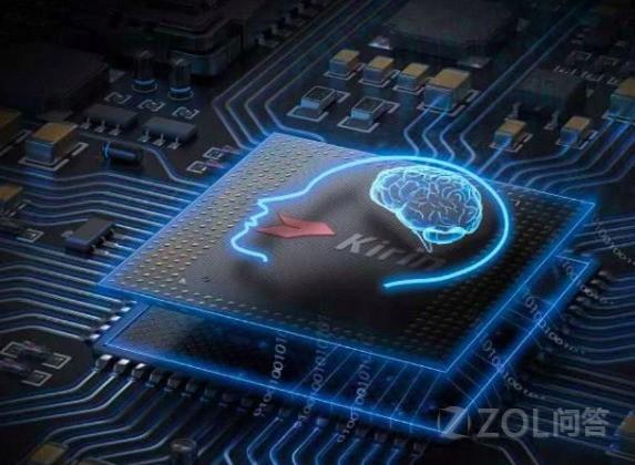ARM推全新框架,还会支持华为麒麟处理器吗?