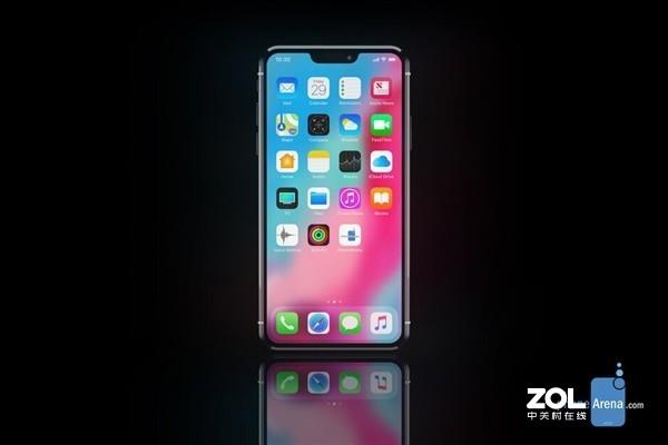 iPhone 12今年会涨价么?