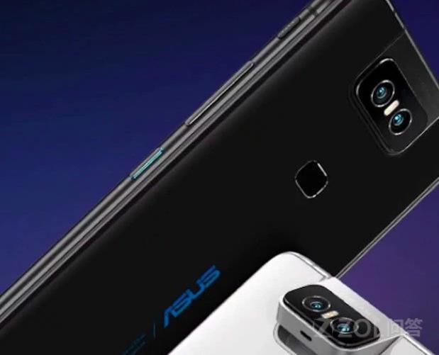 4800万像素前置镜头 全球自拍最好手机有多强?