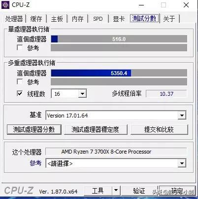 设计用AMD R5还是英特尔intel i78700好?
