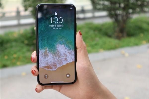 iPhone是不是已经全面落后国产手机了?