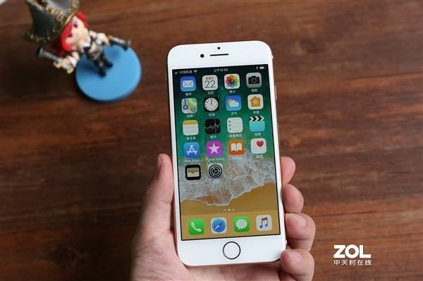 为啥那么多人想买iPhone SE 2020?