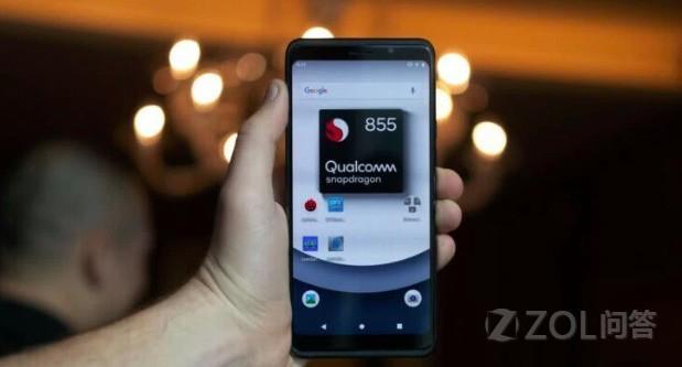 去年购买的旗舰手机今年值得升级吗?