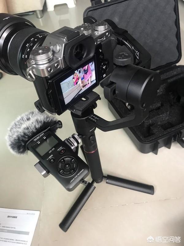 现在数码相机能拍摄的4K、8K视频,是什么意思?