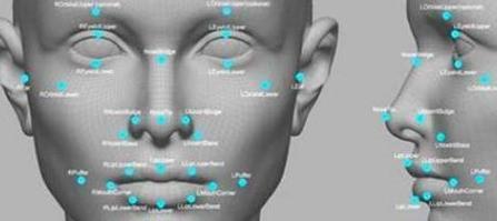为什么现在的人脸识别热度还比不上指纹解锁?