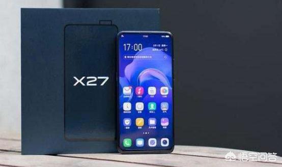 vivoX27作为一款拍照手机,游戏方面的表现是否也让人满意?