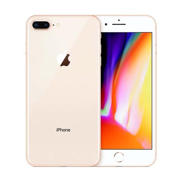 小米9和苹果8哪个更值得买?