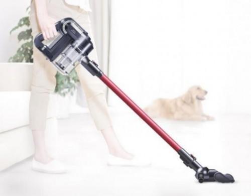 扫地机器人和吸尘器哪个好用?应该怎么选?