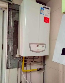 家用热水器买12升还是16升合适?