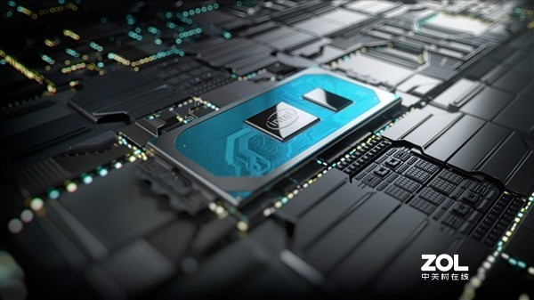 Intel十代酷睿什么时候解禁?
