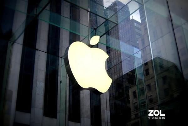 苹果siri会窃取用户信息?