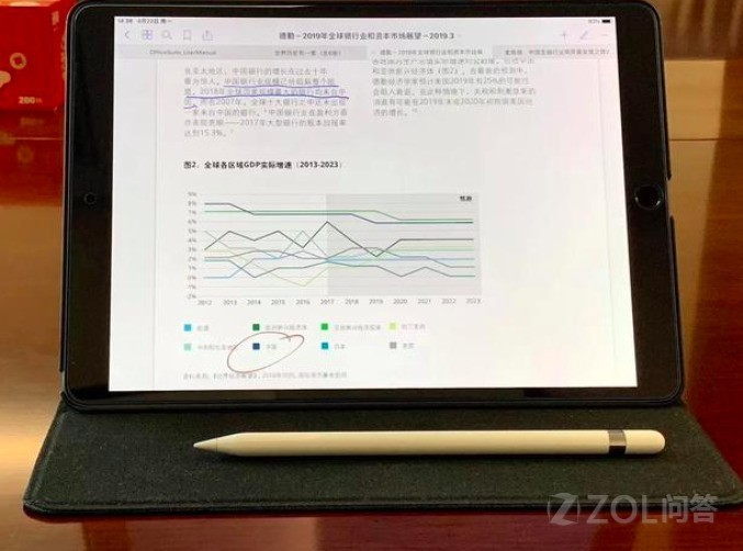 618买哪款iPad最为划算?