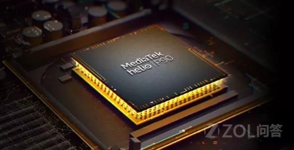 联发科再次挑战高通发布5G旗舰处理器 这次能赢吗?