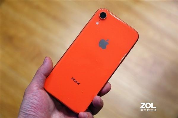 苹果3月推出iPhone 9?