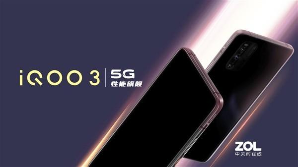 2月还有哪些5G旗舰值得期待?