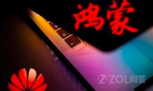 """华为能否称为""""最具科技含量""""的国产手机厂商?"""