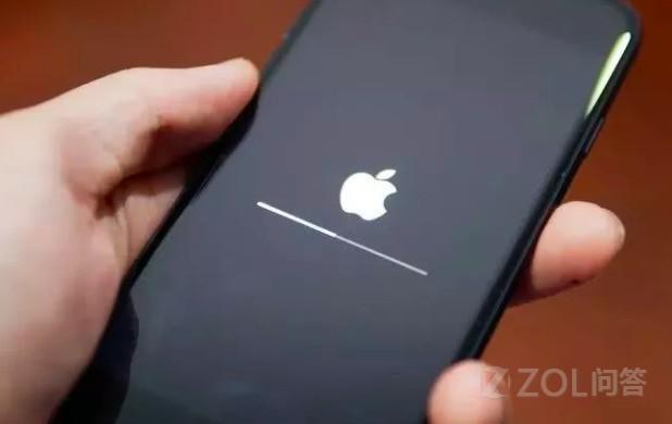 苹果新系统12.3.1能让 iPhone 电量满血复活?