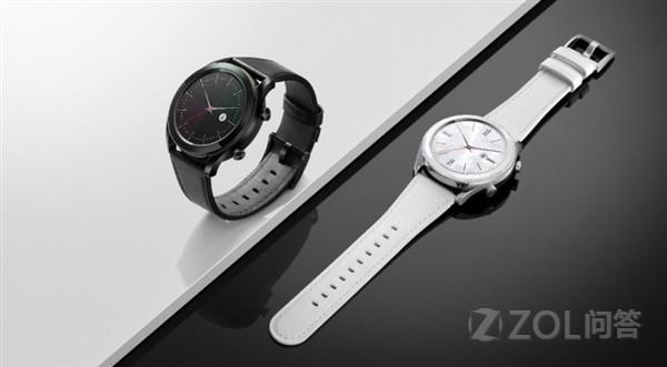 2019智能手表哪款值得买?