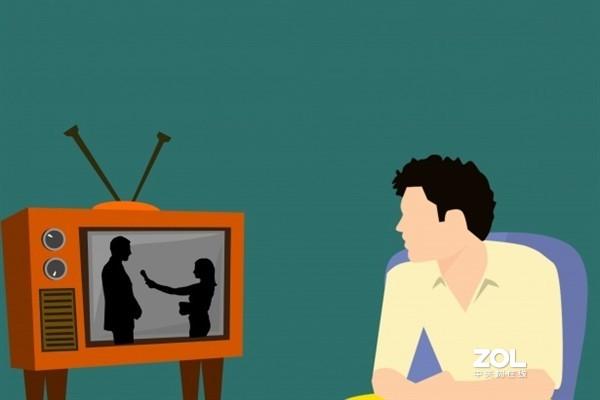 电视开机广告是为消费者好?