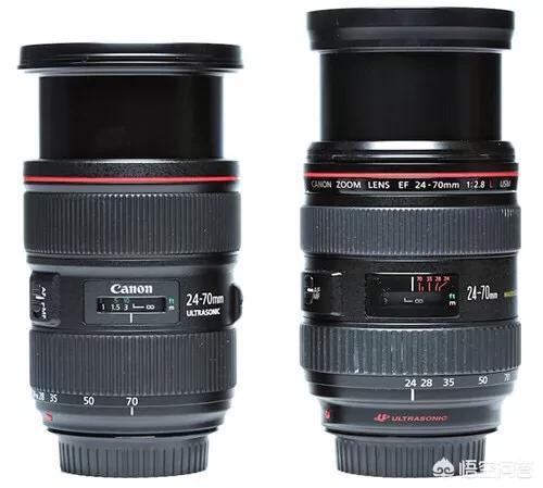 作为佳能相机用户,你最想对没有用过佳能相机的人说点啥?