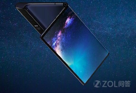 1.75万元的5G折叠屏的华为Mate X到底值不值得买?