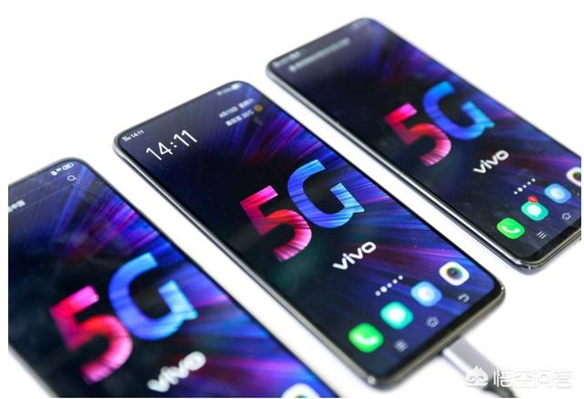 准备换手机,5G还要多久才能大规模覆盖呢,是现在买4G手机还是等等5G完全普及?