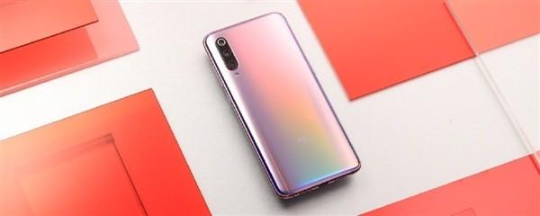 小米5G手机价格也会超5000么?